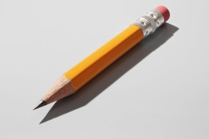 Pencil-1919217