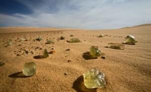 desert-diamonds