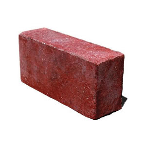 single-brick