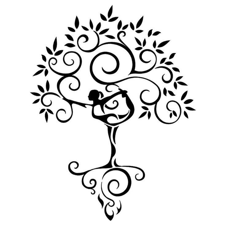 troubletree