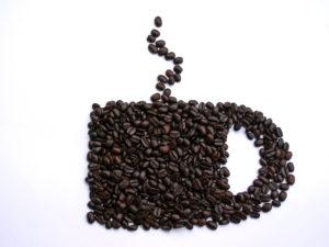 Hva er viktigst av kaffen eller koppen?