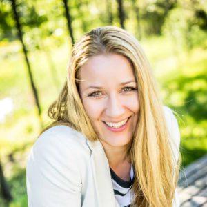 Vibeke_Holtskog_Profil