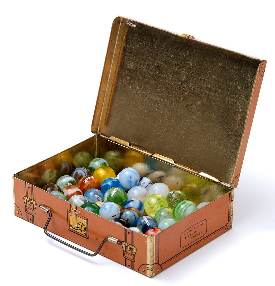 box-of-marbles