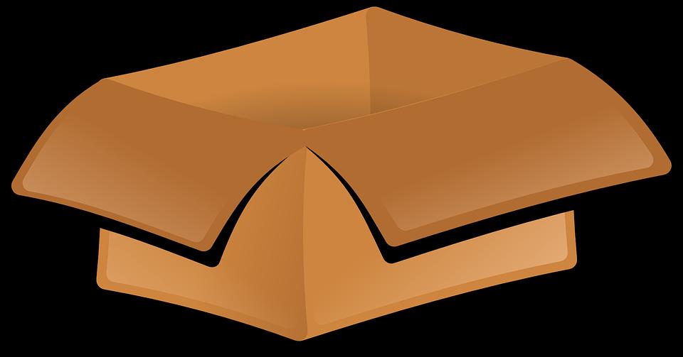 cardboard-33607_960_720